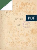 Maz Jiménez - Renevar