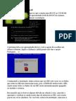 Instalação endian firewall