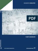 Pump Handbook by Grundfoss