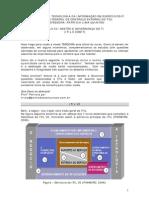 ITIL e COBIT Patricia Lima Quintao