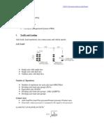 CE414 02 Design Factors