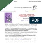 SERIE ISO 27000