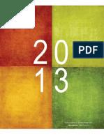 Destiny Image - Full Digital Catalog July 2013