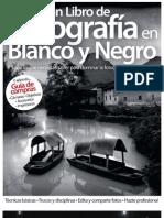 El Gran Libro de Fotografía en Blanco y Negro.pdf
