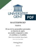 RUG01-001786602_2012_0001_AC.pdf