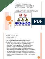 Mod.3-D.Lgs 81/2008- Titolo V - Segnaletica di salute e sicurezza sul lavoro.pdf
