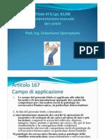 Mod.3-D.Lgs 81/2008- Titolo VI - Movimentazione manuale dei carichi.pdf