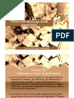 Mod.3-D.Lgs 81/2008- TITOLO VIII - Agenti fisici.pdf