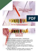 Mod.3-D.Lgs 81/2008 Titolo X - Esposizione ad agenti biologici.pdf