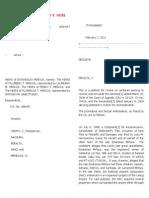 CIVPRO CASE 1 PLEADINGS-judge wagan.pdf