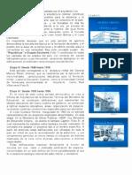 Fundacion Gustavo Herrera