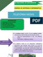 Telefonia Movil Finall
