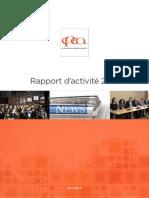 rapport-d-activite 2012.pdf