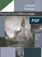 Michael Freeman - Blanco y Negro.pdf