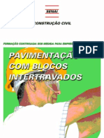 93166723-Paviment-Bloc-Inter-40.pdf