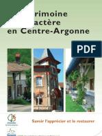 BatiArgonnais.pdf