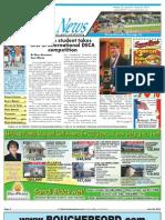 Sussex Express News 062913