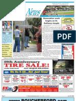 Menomonee Falls Express News 062913