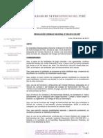 resolucion-de-consejo-nacional-n-004.pdf
