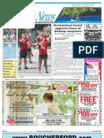 Germantown Express News 062913