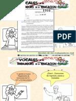 Vocales Ryn - Material Sobre Reglamentacin de Concursos[1]