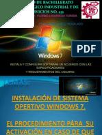 Presentación1.diapositivas dinamicas.pptx