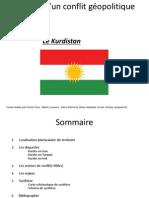 6 e Kurdistan