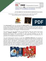 Biomeda SB Press Release 01 07 2013 En