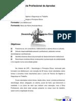Pra_Fátima