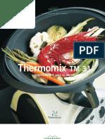 13  Basico de cocina.pdf