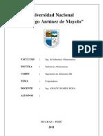 EVAPORACION practica.docx