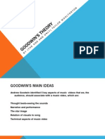 Goodwin's theory.pptx
