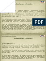 090476 -SeguridadDeSistemas -Día14