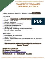 CARTEL BECARIO.pptx