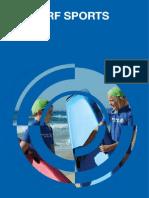 12 Surf Sports