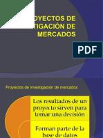 investigacion-de-mercado-final.pptx