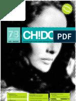 Chido78