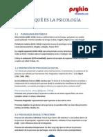 Resumen 2 PS SOCIAL 1-7.pdf
