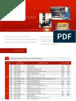 tabela_tecnica TUPER.pdf