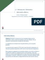 INFORMATICA BASICA 1.pdf