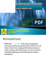 45359343-siklus-hidrologi