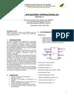 AMPLIFICADORES OPERACIONALES 8[1]