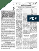 Jornal Tribuno - Ed 098 - Pag 11