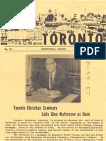 Toronto Christian Mission-1963-Canada.pdf