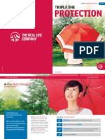 A-Plus Multi Criticalcare Brochure Full 20130529 Final