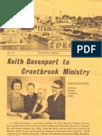 Toronto Christian Mission-1964-Canada.pdf