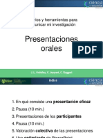 R9_Presentaciones orales (2)