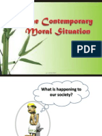 The Contemporary Moral Situation.pdf