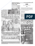 Jornal Tribuno - Ed 098 - Pag 03
