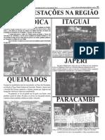 Jornal Tribuno - Ed 098 - Pag 05
